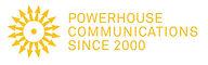 Powerhouse_logo_õige.jpg
