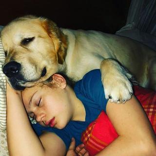 Napping!.jpg