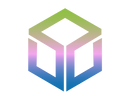 logo2 (2).png