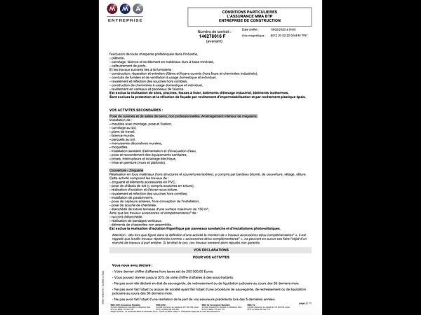 290CF0AA-1A80-490A-AB70-7CB7498654A6.png