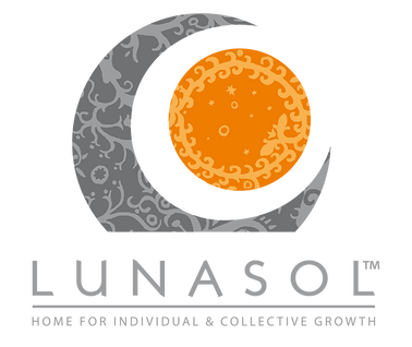 LUNASOL ~ Home for individual and collec