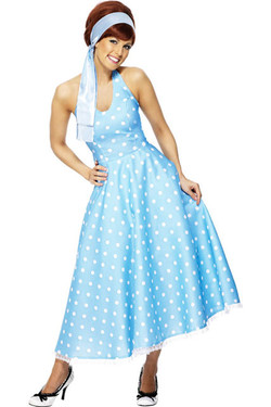 1857-0-deguisement-robe-annee-50.jpg