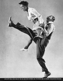 danse-lindy-hop.jpg