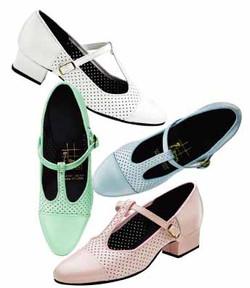 lindy-hop-shoes-tic-tac-toes.jpg