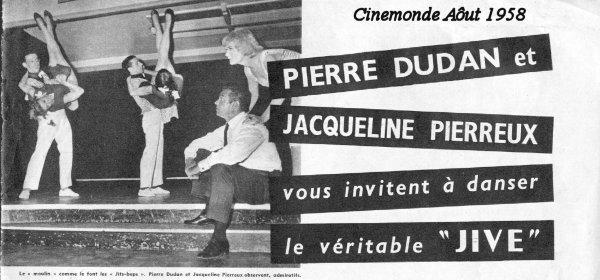 cinemonde1958_1.jpg