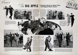 jazz-roots-big-apple-spirit-movesle-big-13_53a6b90a.jpg