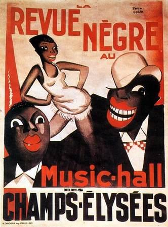 RevueNegre1925.jpg