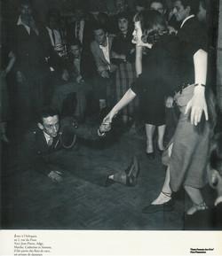 Arlequin1951.jpg