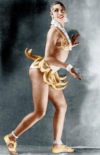 Joséphine-Baker-et-les-bananes.jpg