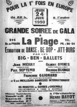 marseille1950.jpg