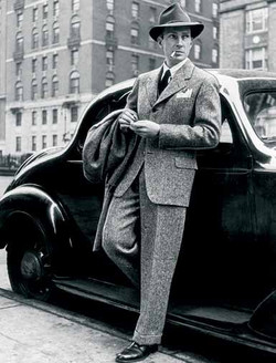 1940s-fedora.jpg