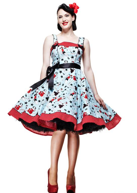 Robe_rockabilly_Dixies_50_imprime_pin_up_HELL_BUNNY.jpg