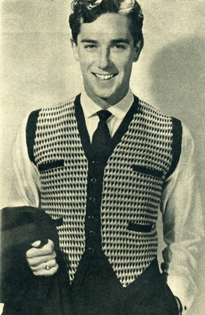 1940_s_mens_knit_fashion_young_man_s_fancy_double.jpg