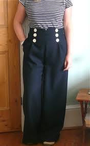 Sailor-pants-wesewretro.jpg