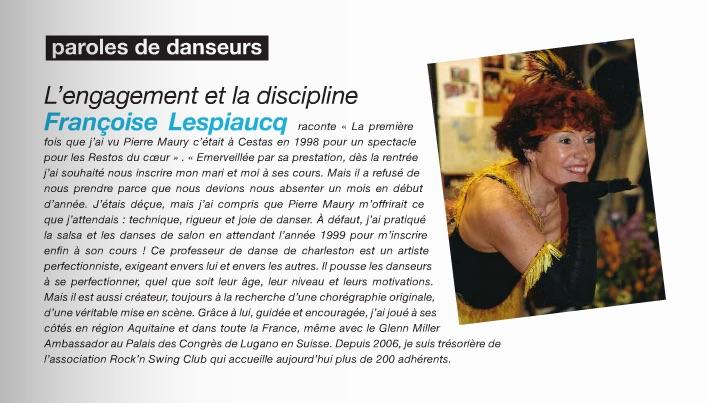 Article_françoise.jpg