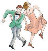 Danse-12-2.jpg