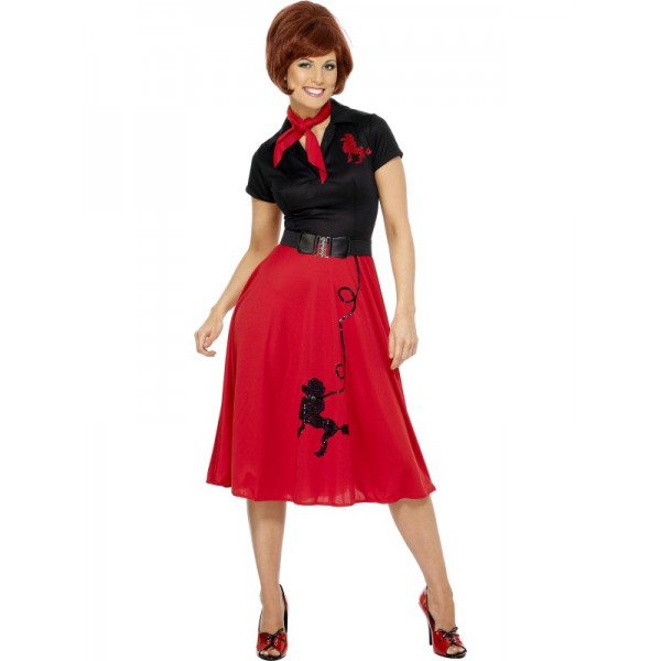 robe-de-deguisement-annee-50-pour-femme.jpg