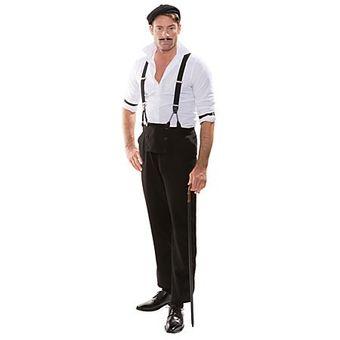 pantalon-charleston-noir.jpg