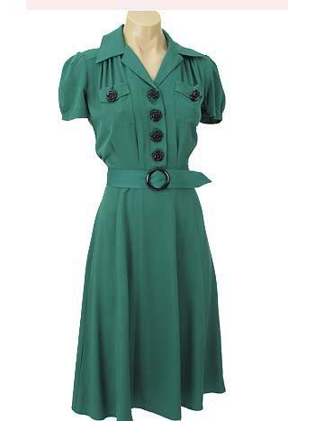 Trashy-Diva-shirtwaist-dress.jpg