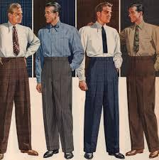 1940s-men-clothing.jpg