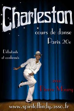 CoursCharleston2012_Recto_960_640.jpg