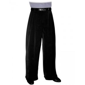pantalon-swing-vintage-homme.jpg