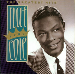 nat_king_cole_route_66