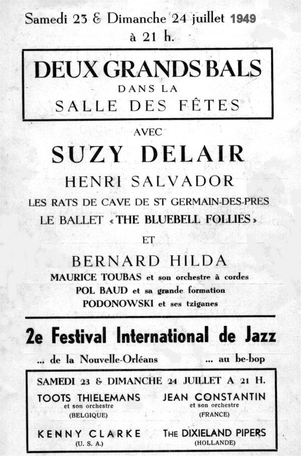 belgique1949.jpg