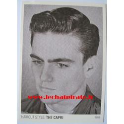 carte-postale-retro-vintage-annees-150-rockabilly-le-chat-pirate-fr.jpg