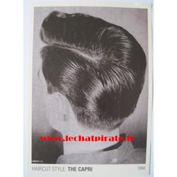 carte-postale-retro-vintage-annees-50-rockabilly-le-chat-pirate-fr.jpg