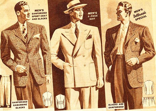 mens-fashion-1940s3.jpg