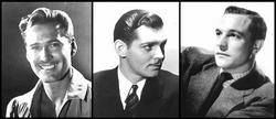 coiffures-hommes.png
