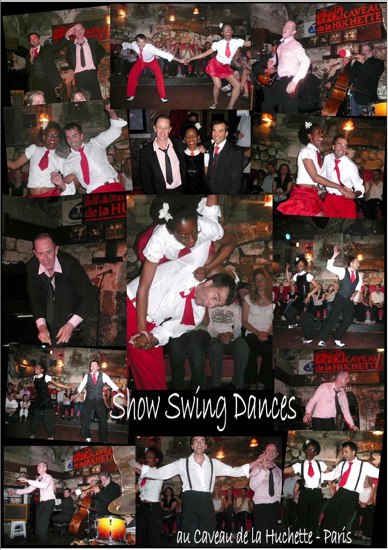 photos-show-swing-dances.jpg