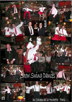 photos-show-swing-dances.jpg