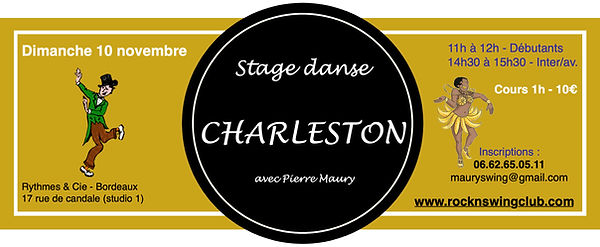 Stage Charleston flyer.jpeg