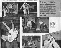 cinemonde1958_2.jpg