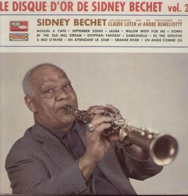 sidney_bechet-le_disque_dor_de_vol.2