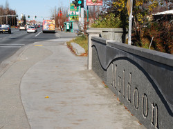 Muldoon Sign