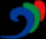 papagold_logo_color.png