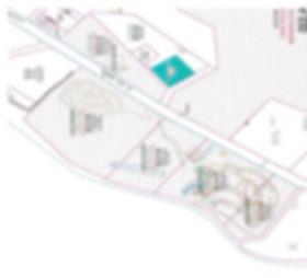 지도_02.jpg