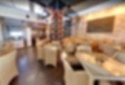 Restaurant_01.jpg
