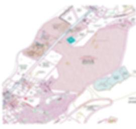 지도_01.jpg