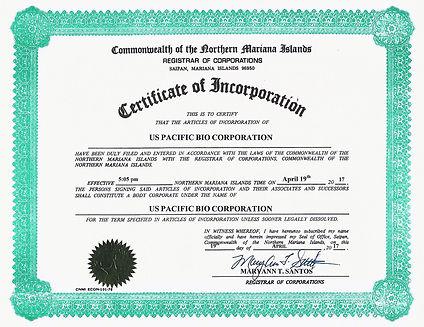 미국 법인 인증서.jpg