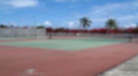 테니스장_02.jpg
