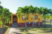 villa_02.jpg