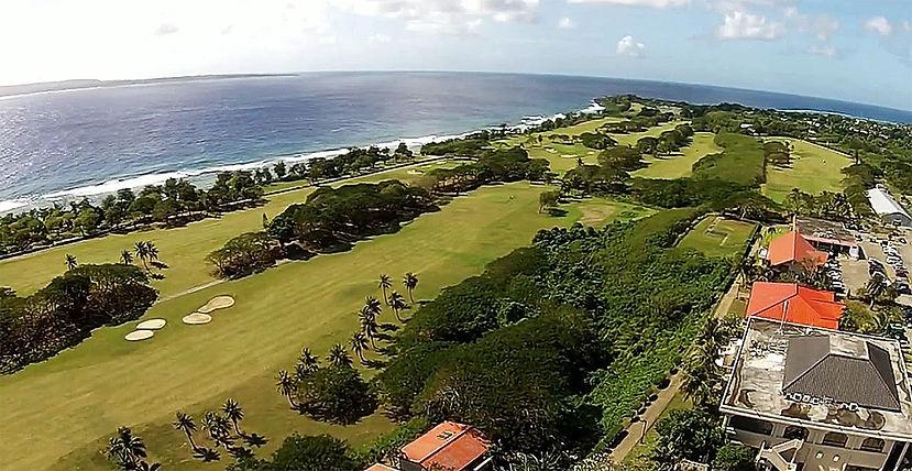 golf_04.jpg