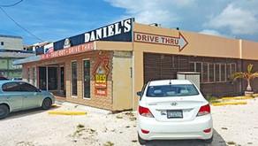 Daniel's Coffee Saipan to offer coffee via drive-thru