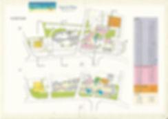 map 02.jpg