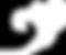 papagold_logo.png