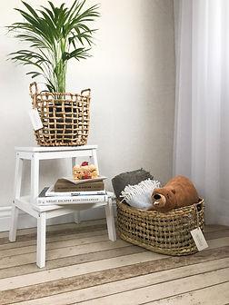 pet yatağı naturel hasır el yapımı (2).J
